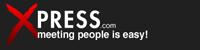 Cliquez pour tester xPress gratuitement dès maintenant!