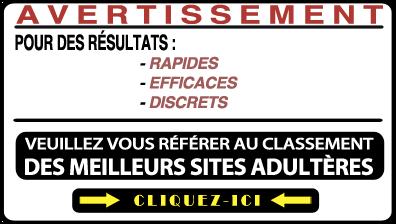 Avis & Arnaque sur Entre-infideles