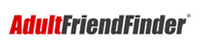 Cliquez pour tester Adultfriendfinder gratuitement dès maintenant!