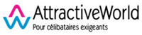 Arnaques & Plaintes sur Attractive World
