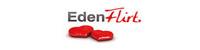 Cliquez pour tester Edenflirt gratuitement dès maintenant!